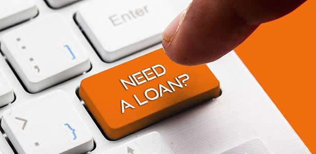 Ansök om lån