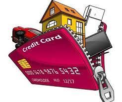 Konsumentkredit